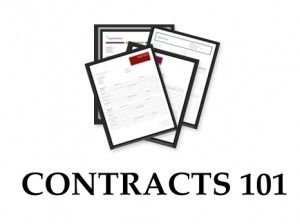 Best 25+ Photography contract ideas on Pinterest