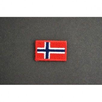 Les 25 meilleures id es concernant norv ge drapeau sur pinterest les marsh - Vente discount en ligne ...