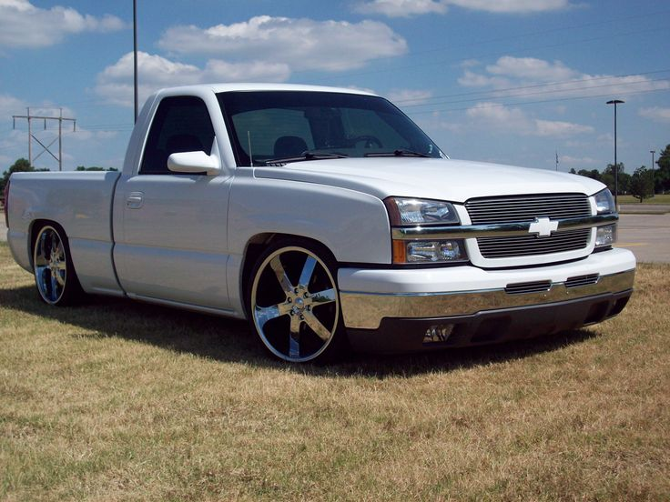 best 25 chevy silverado single cab ideas on pinterest. Black Bedroom Furniture Sets. Home Design Ideas