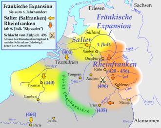 48 best Deutsche Sprache images on Pinterest | German language ...