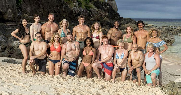 And the season 35 Survivor winner is ...