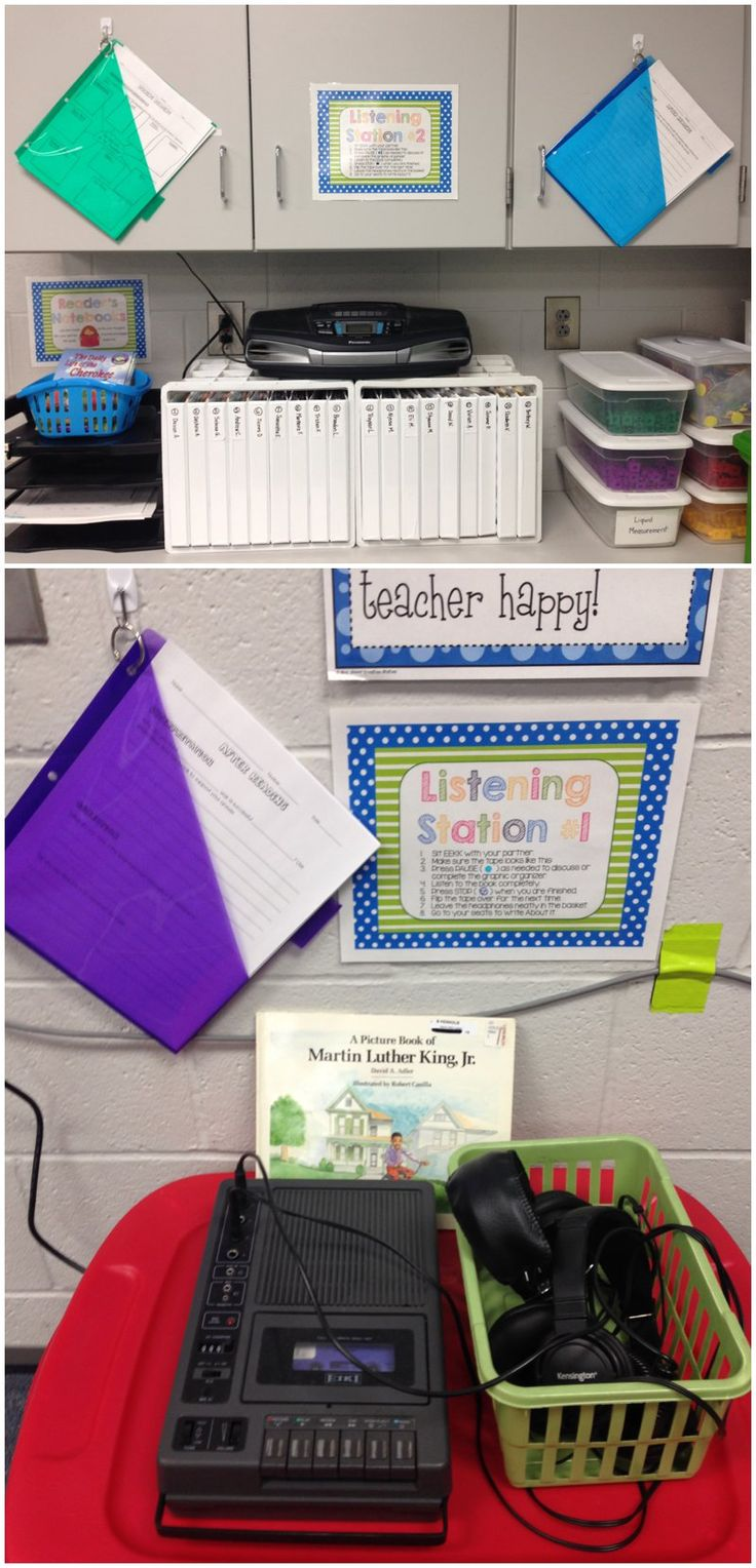 Classroom Decor Hacks : Best organize and decorate images on pinterest