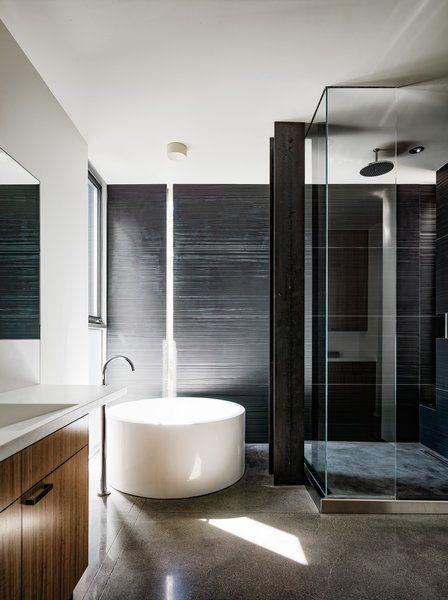 Entzuckend Wohnen Badezimmer Design Ideen   Wohnen Badezimmer Design Ideen U2013 {planen  Sie Renovieren Ihr Bad? Die Sanierung Selbst Kann Kosten .