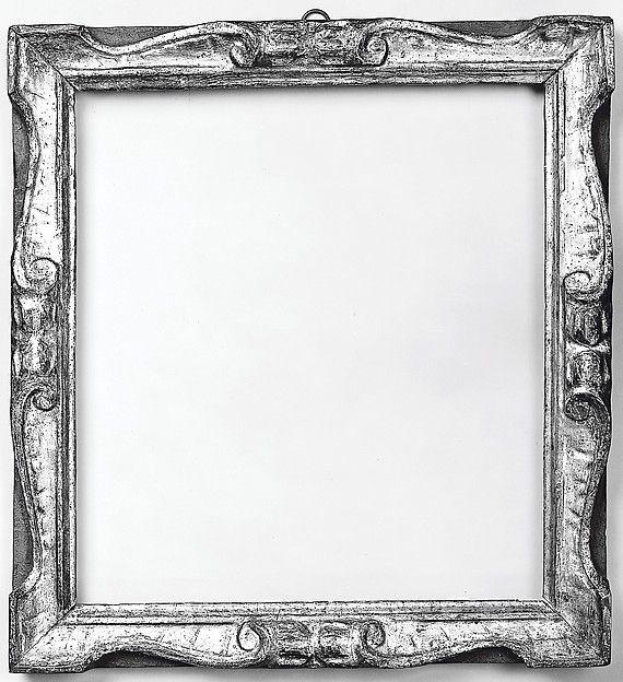 39 best Frames images on Pinterest | Frames, Picture frame and ...