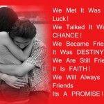 Promise Day Quotes, Promise Day Wishes,Promise Day Sms,Promise Day Messages, Promise Day Cards, Promise Day Greetings, Promise Day 2016,Promise Day Wallpapers