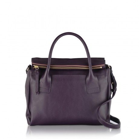 Southbank,Medium Flap Over Grab Bag