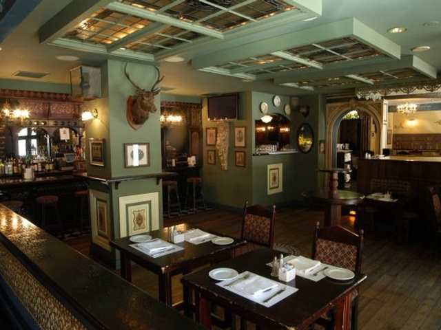 87 best O'Kelly's images on Pinterest | Restaurant, Bar counter and Irish Pub Kitchen Ideas on seafood kitchen, bistro kitchen, small house kitchen, caribbean kitchen, irish farm kitchen, irish cottage kitchen, authentic irish kitchen, buffet kitchen, hawaiian kitchen, old house kitchen, italian kitchen, restaurant kitchen, irish kitchen decor, cuban kitchen,