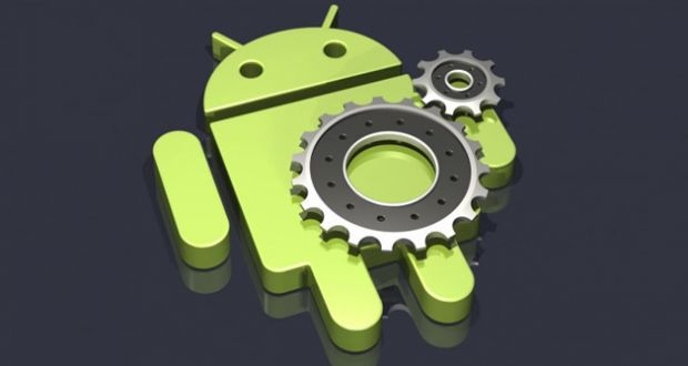 Android Kore Çin Malı Telefon Root Yapma | Android Facebook iOS
