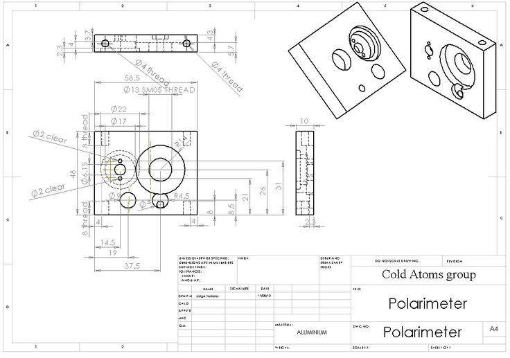mechanical drawing google search blueprint backgrounds. Black Bedroom Furniture Sets. Home Design Ideas