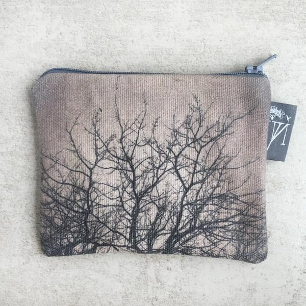 Purses - Reaching Trees