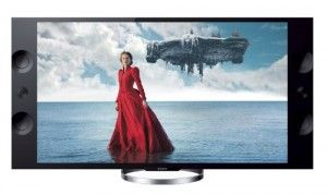 http://www.55tv.org/flat-screen-tv/ -  best TV deals Flat Screen TV reviews of Sony and Samsung 4k resolution 55 inch TV sets. If you are looking to buy a top of the line 55 TV look no further! https://www.facebook.com/bestfiver/posts/1420362698176701