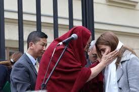 Výsledek obrázku pro aneta dalajláma