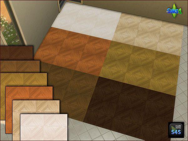Arte Della Vita : Sims 4 Update - 03.05.2015