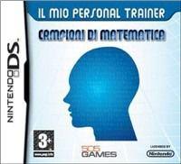 Prezzi e Sconti: #Campioni di matematica  ad Euro 40.90 in #Software video game #Software video game