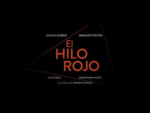 """Esta película hará que vuelvas a creer en la leyenda del """"hilo rojo""""   Upsocl"""