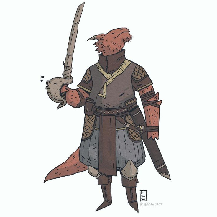 Character Design Dnd : Best characters medieval fantasy images on pinterest