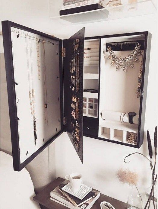 Apr 3, 2020 - 30 best bedroom cabinet design ideas 87 Related