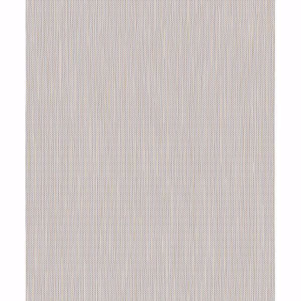 Emeril Beige Faux Grasscloth Wallpaper Silver Grasscloth Wallpaper Grasscloth Wallpaper Grasscloth