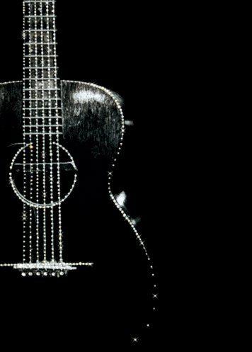 """💠 Картина со стразами """"Фламенко""""  📐Размер 30 х 42 см  ✏️Комплектация набора:   основа - стекло полистирол с нанесённым рисунком;   стразы (Чехия, Preciosa);   клей;   карандаш-аппликатор для установки страз;   рамка;   инструкция.  Каталог сюжетов """"Музыкальные инструменты"""".  #гитара #фламенко #музыка #музыкамояжизнь #стразы #картинастразами #алмазнаямозаика #чаривнамить #творчество #скидка #umkas"""