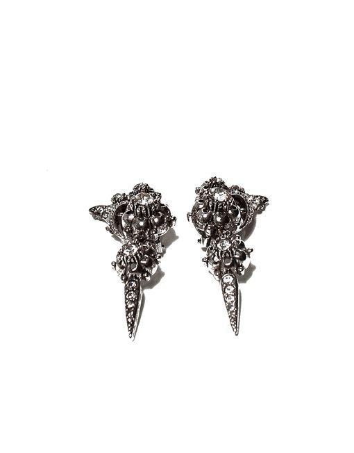 Blooms Earrings