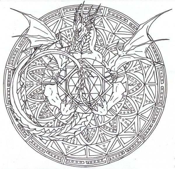 find this pin and more on coloring for adults