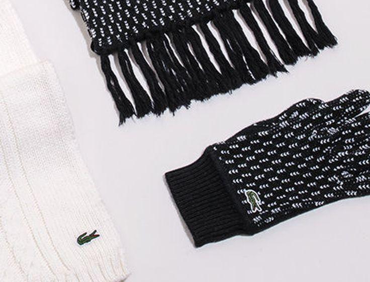 Im Lacoste Online Shop findest du zahlreiche trendige Accessoires für den Winter in diversen Farben und Formen zu attraktiven Preisen.  Gelange hier zum Online Shop: http://www.onlinemode.ch/schoene-winter-accessoires-von-lacoste-bestellen/