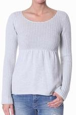 Odd Molly - 817 - shina jumper