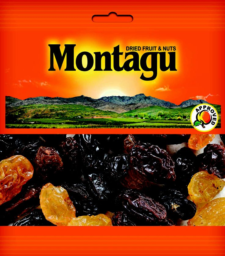 Montagu Dried Fruit - MIXED JUMBO RAISINS http://montagudriedfruit.co.za/mtc_stores.php