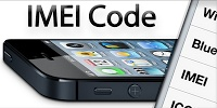 iphone locate imei