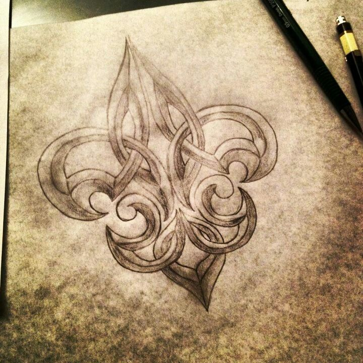 17 best images about tattoos on pinterest crests strong for Flur design
