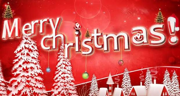 Merry Christmas Greetings Cards 2014- Greeting Wishes, Quotes, Wallpaper, Gift Ideas