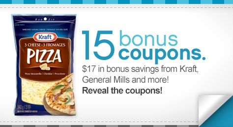 Save.ca - coupons print and web