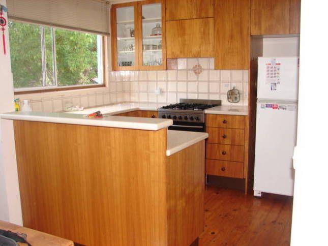 Cockatoo House photograph $200-$240p/n