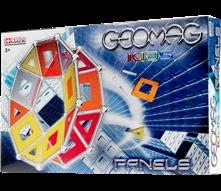 Geomag Kid og Kids glow  350 kr http://www.toysrus.no/Merker/Geomag/GEOMAG%20Kids%20Glow.aspx?id=886887=154788#