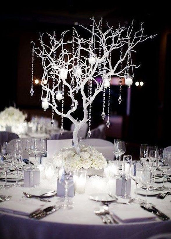 Have we got a bright idea for you! Dollar for dollar wedding lighting is the most affordable way to transform your reception space into one that wows. From candles to incandescent lights, we've compiled 10 looks that will leave your guests spellbound. Take a peek at the most innovative ways to light