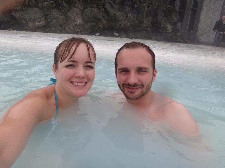 Know these people? We found a Nikon Cybershot camera on Mount Rainier National Park, Washington, D.C.
