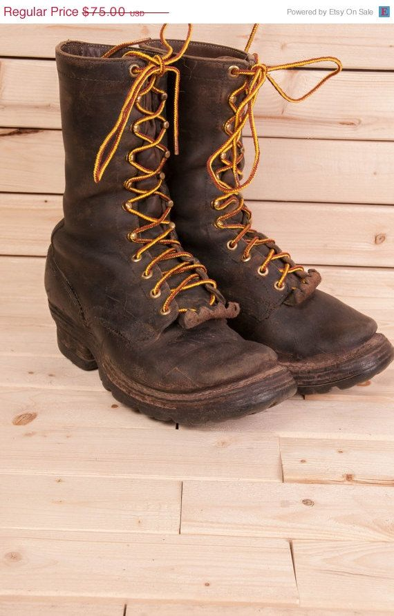 97 Best Images About Boots Boots Boots On Pinterest