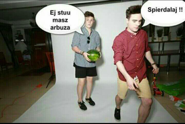 #wattpad #humor Takie oto śmieszne memy z Youtuberami :3