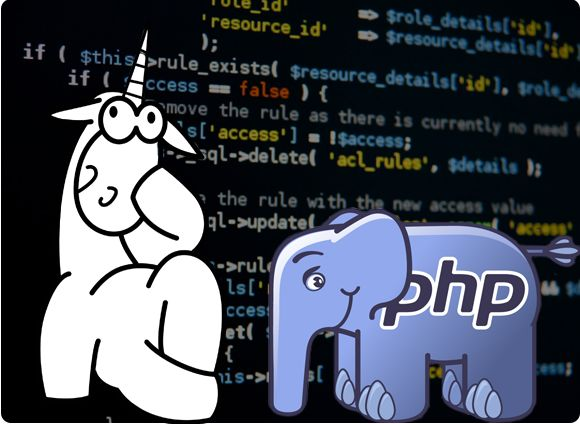 #programming #php #tutorial #coding #bugs #opensource