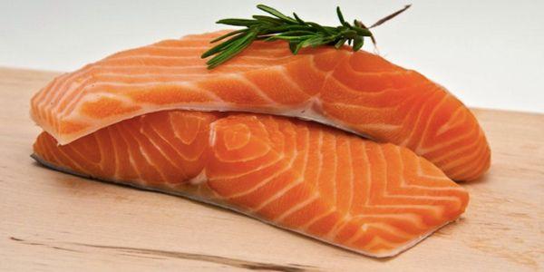 Inilah 5 Jenis Makanan Yang Mengandung Banyak Kalsium | Sehat Itu Mudah
