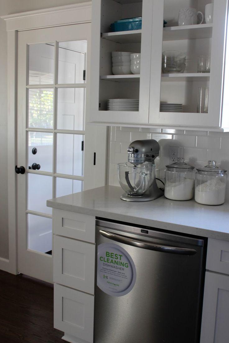 19 best countertop images on Pinterest | Dream kitchens, Kitchen ...