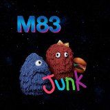 awesome DANCE & DJ - MP3 - $1.29 - Go! (feat. Mai Lan)