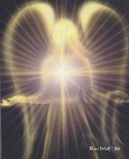 LES GUIDES SPIRITUELS ET LES ANGES GARDIENS.......DOCUMENT......
