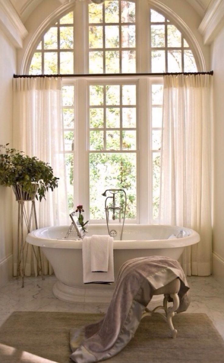 169 best Beautiful Bathrooms images on Pinterest Beautiful