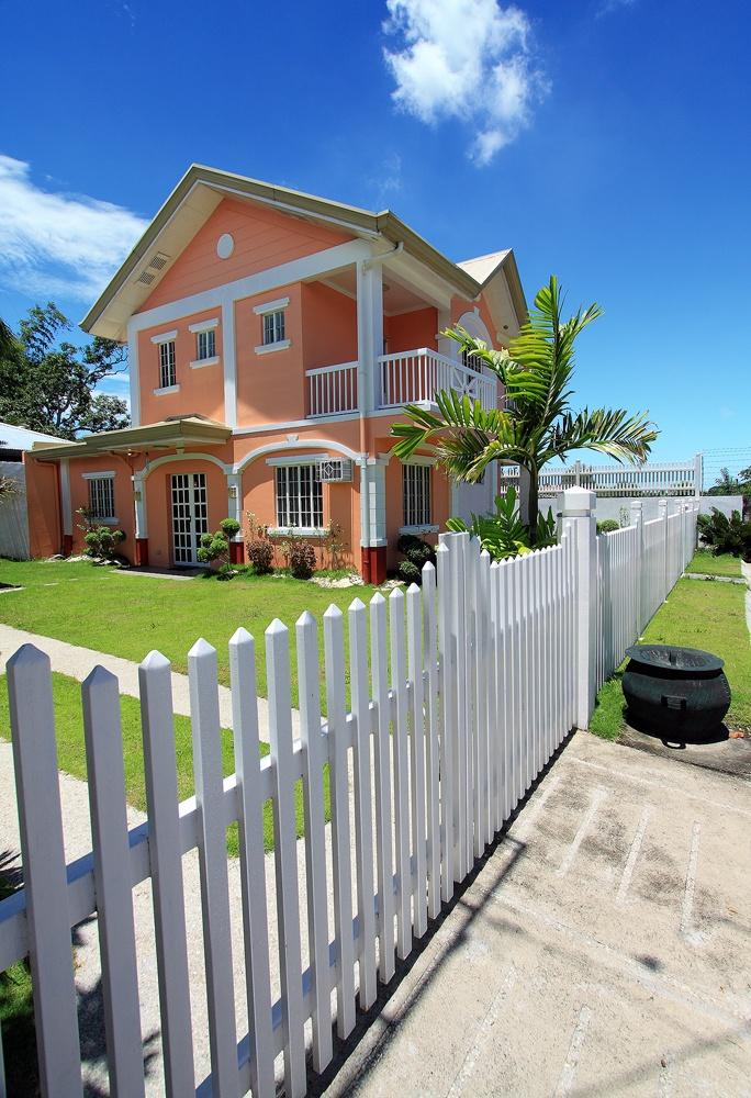 Dream house  for sale in Baliuag, Bulacan!