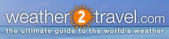 You can find out everything you need to know about the weather of the country you're visiting during the month of your visit here! Plus it's easy to interpret.  http://www.weather2travel.com
