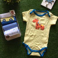 Jual jual perlengkapan bayi - Jumper Carters 5in1 - Lintangmomsneed.babyshop | Tokopedia
