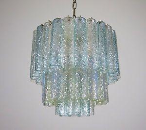 1000+ images about ARTINLIFE - vintage - chandelier on Pinterest  Mid ...