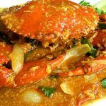 Resep Memasak Kepiting Saus Padang Pedas Resep Memasak Kepiting Saus Padang Resep Kepiting Saus Padang Santapan Nikmat Keluarga Anda