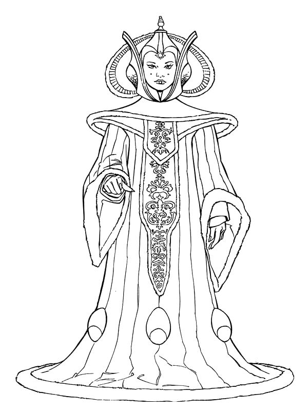 104 Best Sci Fi Colouring Pages Images On Pinterest